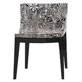 Cadeira_Mademoiselle_Missoni_Base_Preta_Kartell_LL_Tecido_Missoni_Philippe_Starck_1.jpg