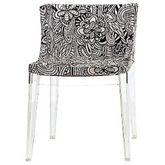 Cadeira_Mademoiselle_Missoni_Base_Transparente_Kartell_LL_Tecido_Missoni_Philippe_Starck_1.jpg