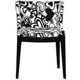 Cadeira_Mademoiselle_Moschino_Base_Preta_Kartell_HN_Tecido_Moschino_Philippe_Starck_1.jpg