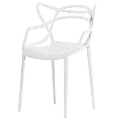 Cadeira_Master_Kartell_3_Branco_philippe_Starck_1.jpg