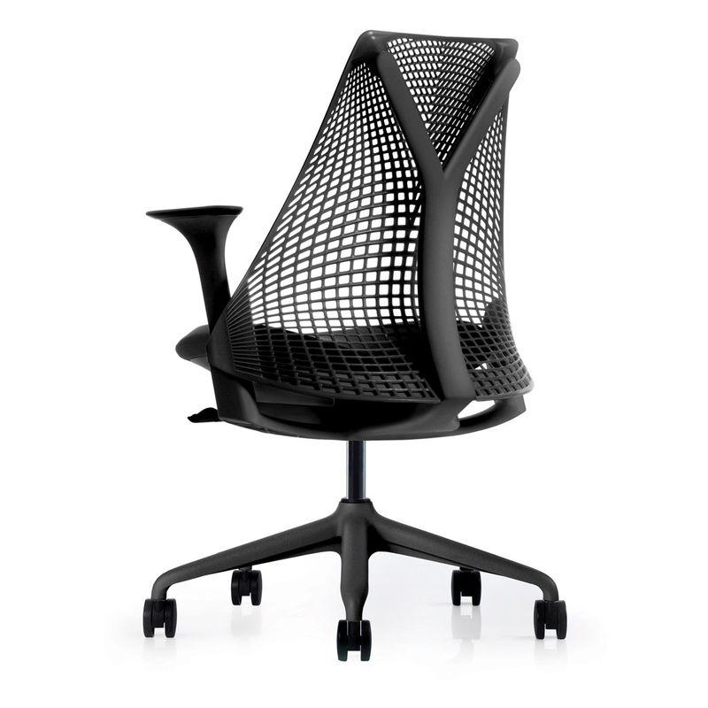 cadeira-de-escritorio-herman-miller-sayl-grafite-1