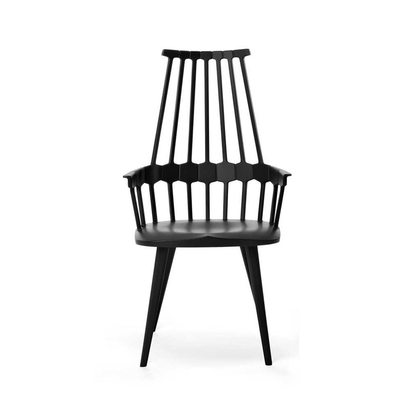 cadeira-comback-pes-madeira-kartell-patricia-urquiola-preta