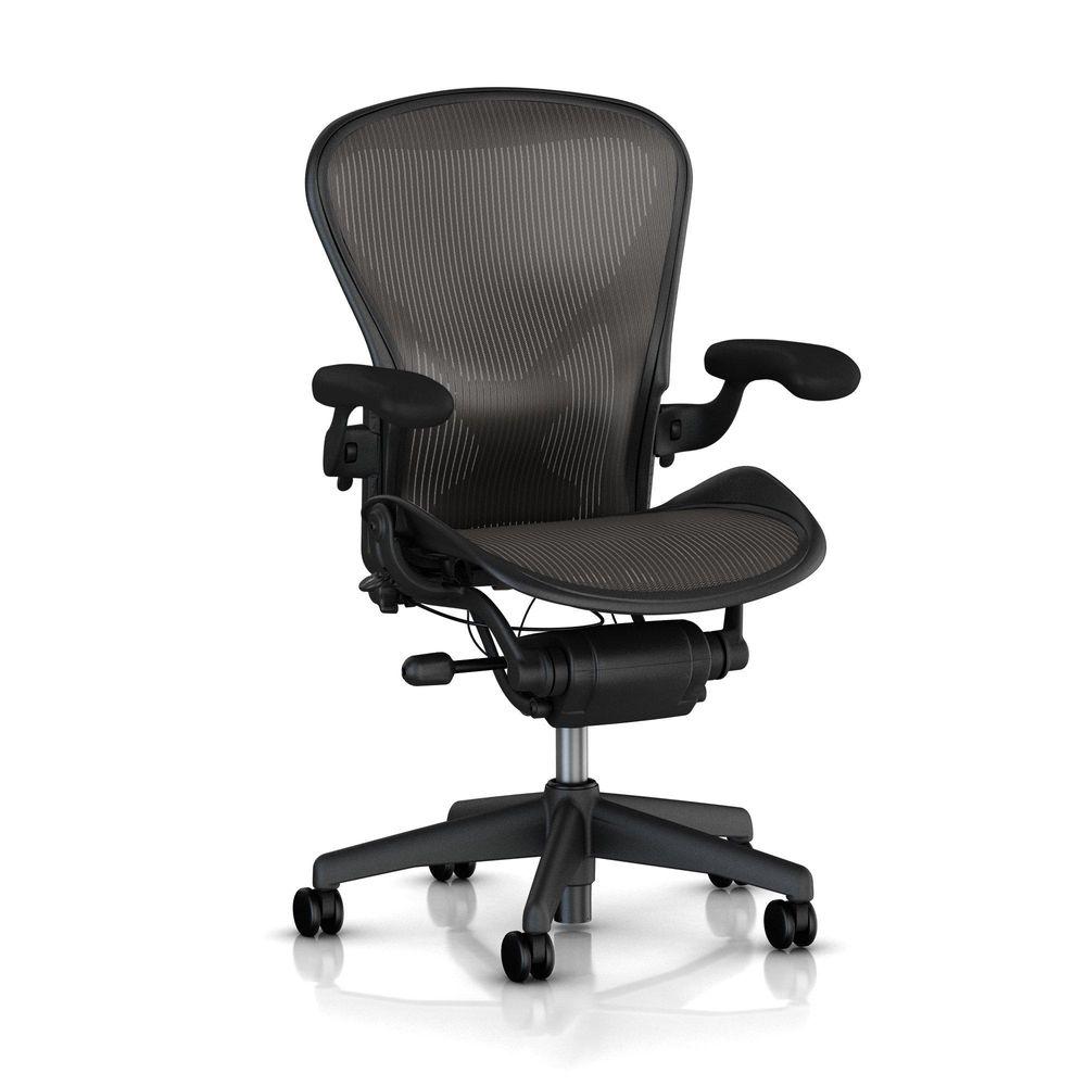 cadeira-de-escritorio-aeron-carbono-herman-miller