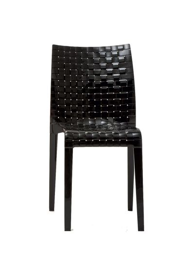 Cadeira_Ami_Ami_Kartell_E6_Preto_Tokujin_Yoshioka_1.jpg
