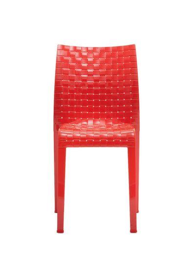 Cadeira_Ami_Ami_Kartell_E7_Vermelho_Tokujin_Yoshioka_1.jpg