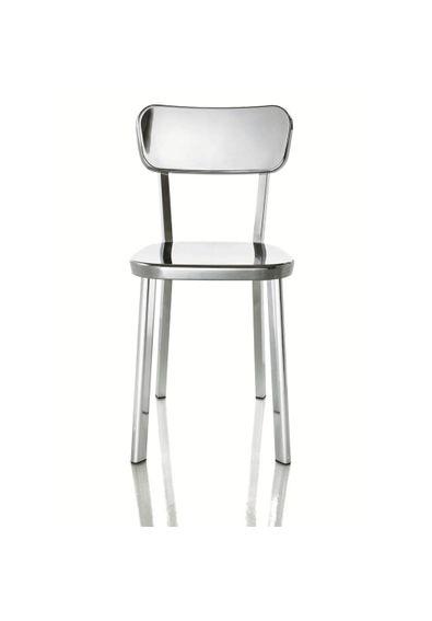 Cadeira_DejaVu_em_Aluminio_Magis_A_Aluminio_Naoto_Fukasawa_1.jpg