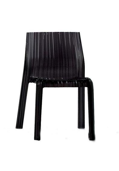 Cadeira_Frilly_Kartell_E6_Preto_Brilhante_Patricia_Urquiola_1.jpg