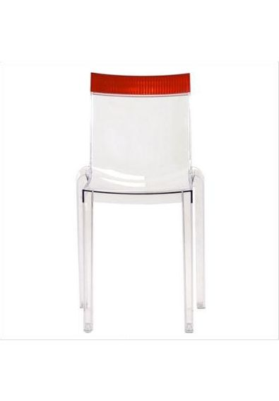 Cadeira_Hi_Cut_Kartell_B6_Cristal_Vermelho_-Philippe_Starck_Eugeni_Quitlet_1.jpg