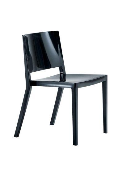 Cadeira_Lizz_Kartell_9_Preto_Piero-Lissoni_1.jpg