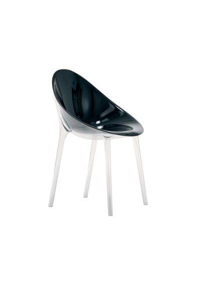 Cadeira_Mr_Impossible_Kartell_48_Preto_Philippe_Starck_Eugeni_Quitlet_1.jpg