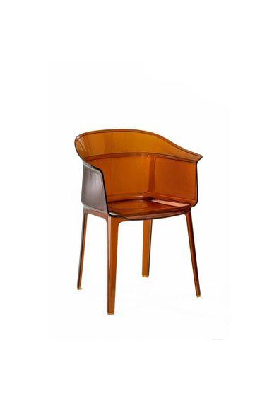 Cadeira_Papyrus_Kartell_Z2_Ferrugem_-Ronan_Erwan_1.jpg