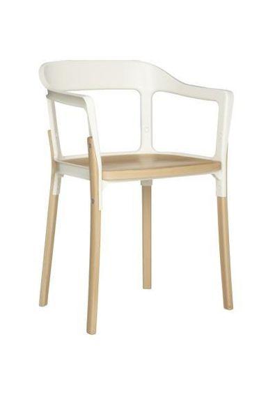 Cadeira_Steelwood_Magis_5108C_Branca_Ronan_Erwan_Bouroullec_1.jpg