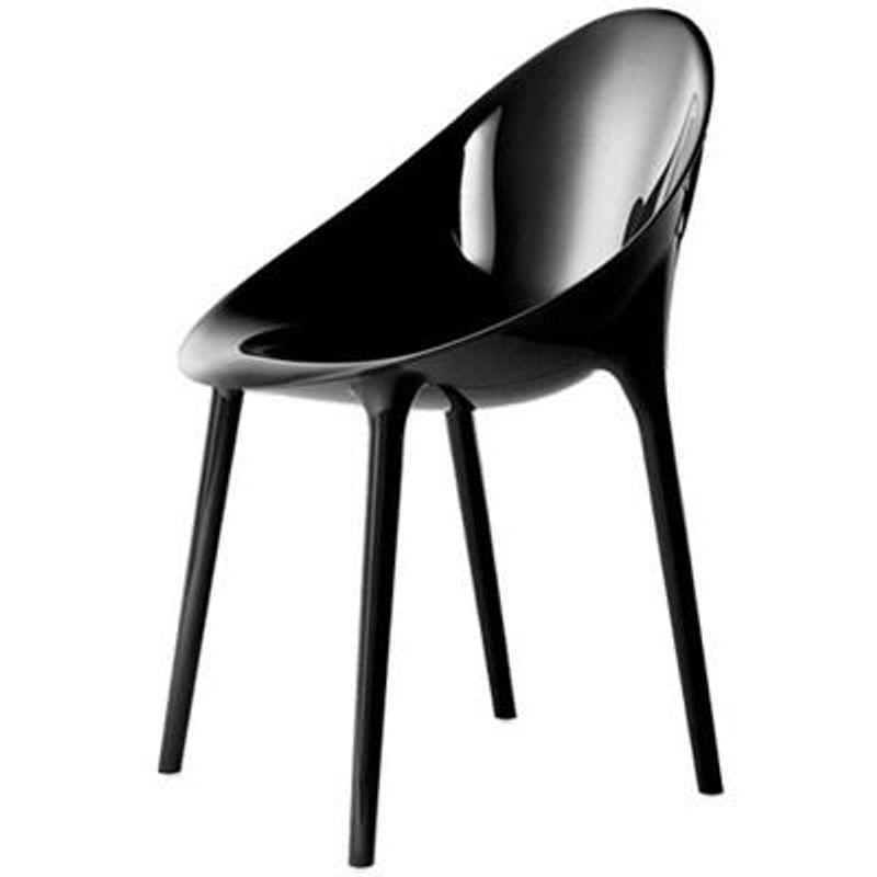 Cadeira_Super_Impossible_Kartell_E6_Preto_Philippe_Starck_Eugeni_Quitlet_1.jpg