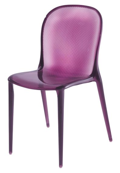 Cadeira_Thalya_Kartell_A1_Violeta_Patrick_Jouin_1.jpg
