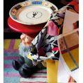 Banqueta_Gnome_Napoleon_Colorido_Kartell_0C_Colorido_Philippe_Starck_3.jpg