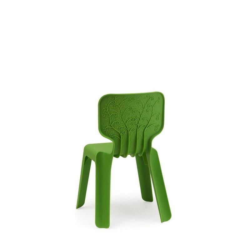 Cadeira_Infantil_Alma_Magis_1342C_Verde_Javier_Mariscal_1.jpg