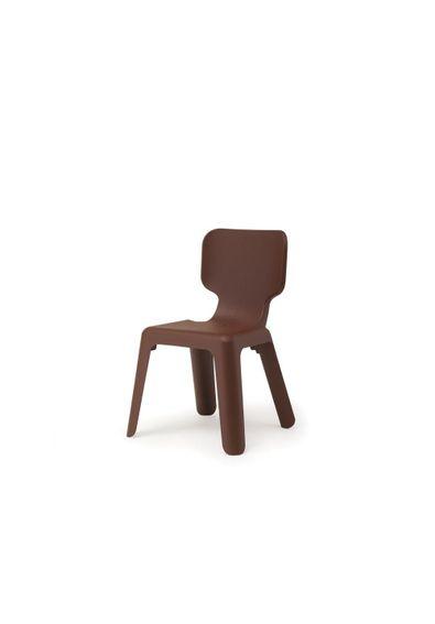 Cadeira_Infantil_Alma_Magis_1478C_Marrom_Javier_Mariscal_1.jpg