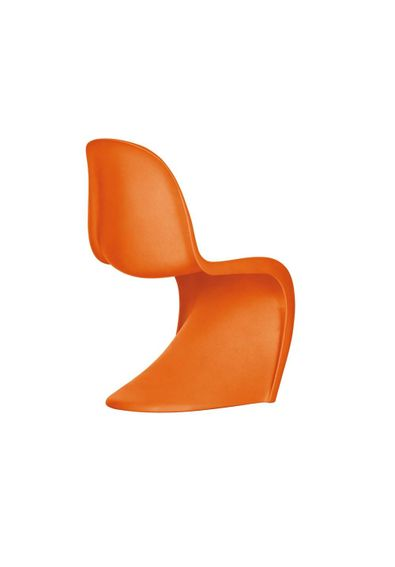 Cadeira_Panton_Junior_Vitra_21_Tangerina_Verner_Panton_1.jpg