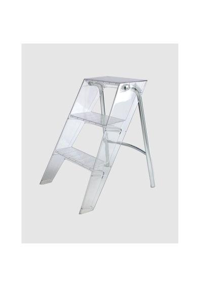 Escada_Upper_Kartell_70_Transparente_Alberto_Meda_Paola_Rizzatto_1.jpg