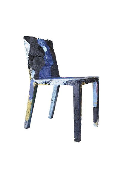 Cadeira_Remember_Me_Casa_Mania_JSJS_Jeans_Tobias_Juretzek_1.jpg