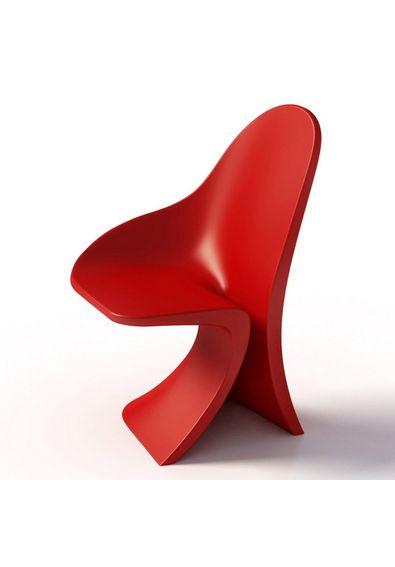 Cadeira_Strip_Casa_Mania_PCRE_Vermelho_Fabio_Novembre_1.jpeg