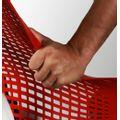 cadeira-escritorio-sayl-branco-vermelha-herman-miller-1