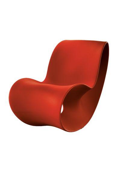 cadeira-voido-magis-laranja-1