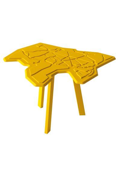 mesa-poliart-barcelona-1
