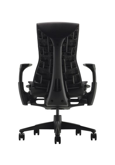 cadeira-de-escritorio-embody-grafite-preta-1