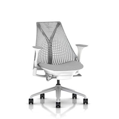 cadeira-escritorio-sayl-fog-encosto-cinza-herman-miller-2