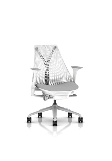 cadeira-escritorio-sayl-fog-encosto-branco-herman-miller-3