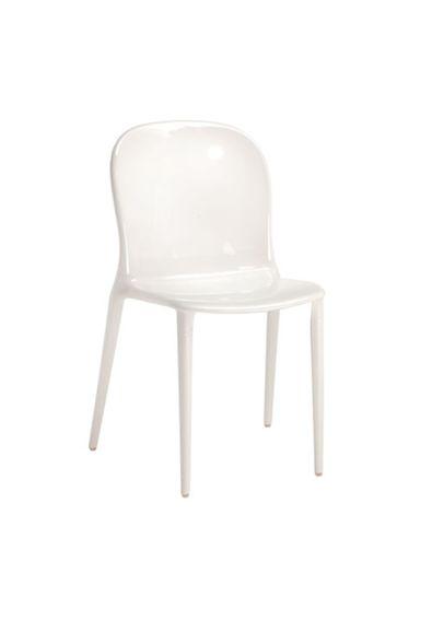 cadeira-thalya-branca-opaca-kartell-patrick-Jouin-02-