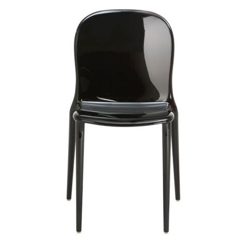 cadeira-thalya-preta-opaca-kartell-patrick-Jouin-02