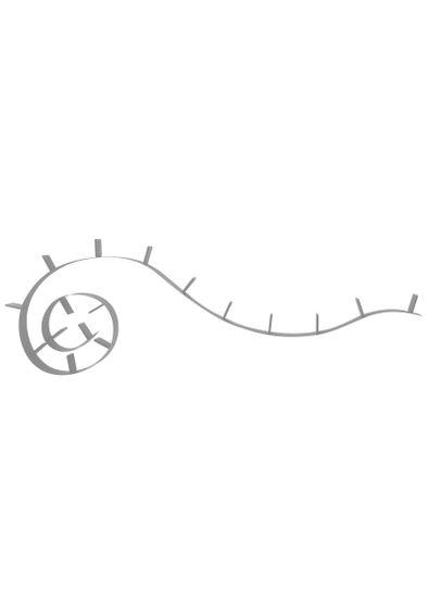 estante-bookworm-17prateleiras-kartell-branco1