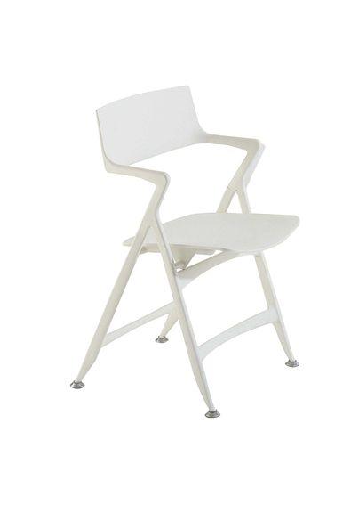 Cadeira_Dolly_Kartell_1Y_Branco_-Antonio_Citterio_Oliver_Low_1