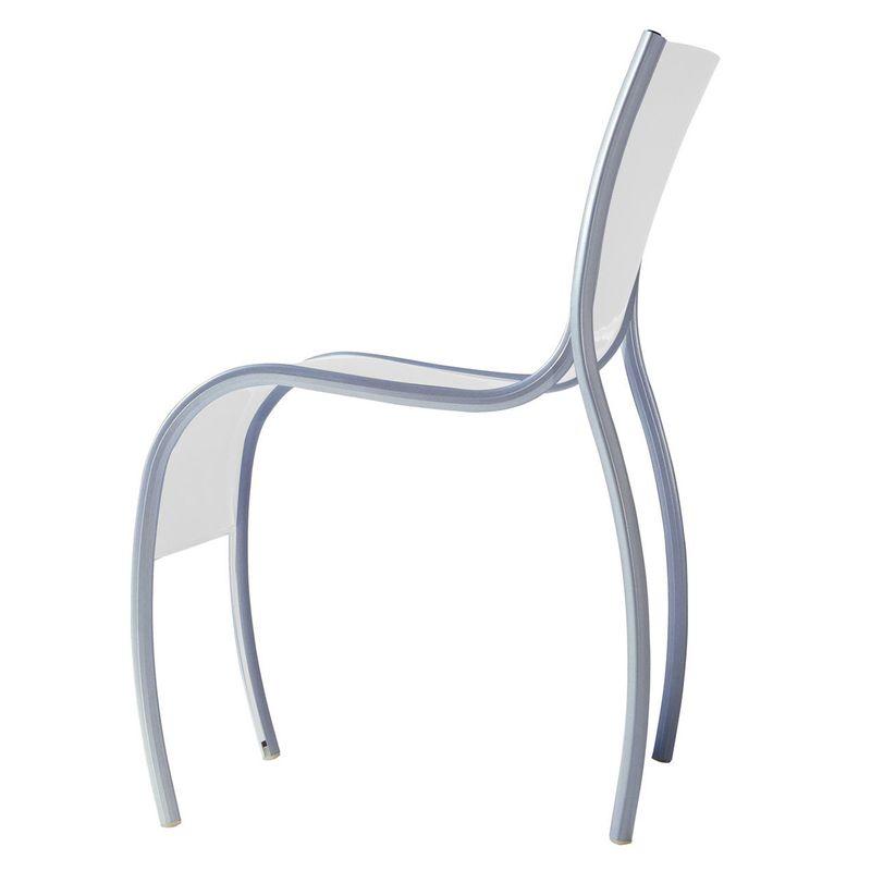 Cadeira_FPE_Fantastic_Plastic_Elastic_Kartell_1Z_Branco_Ron_Arad_1