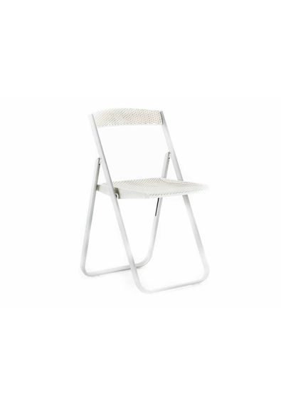 Cadeira_Honey_Comb_Kartell_B4_Transprente_Alberto_Meda_11