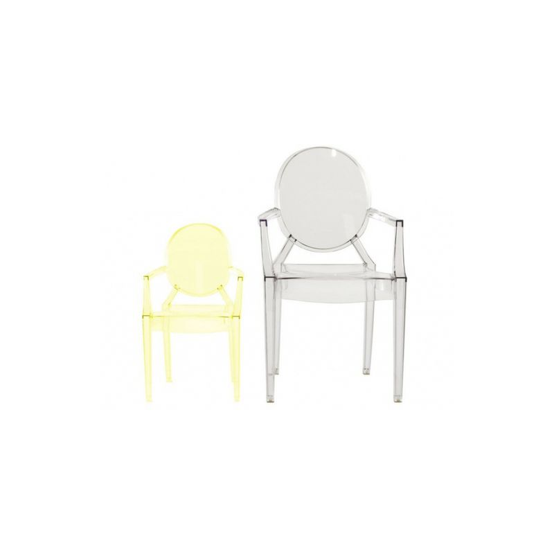 lCadeira_Lou_Lou_Ghost_Kartell_Y1_Amarelo_Philippe_Starck_01