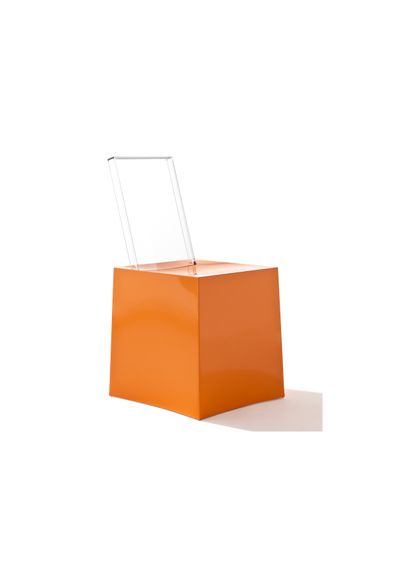 Cadeira-Miss-less-Philippe--Starck--kartell-laranja-01