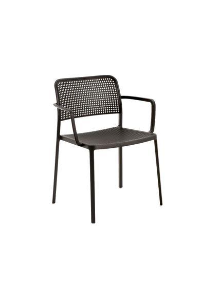 Cadeira-Audrey-com-bracos-n2-preto-preto-Piero-Lissoni