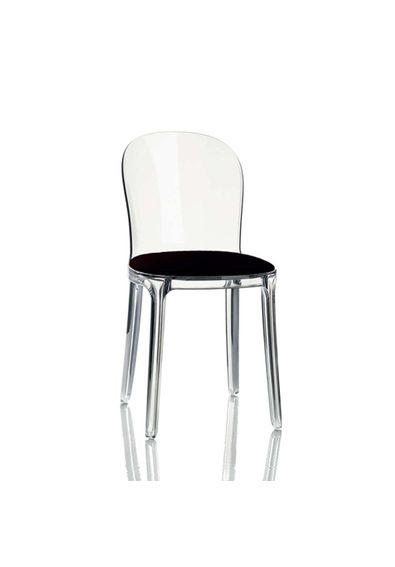 cadeira-vanity-transparente-assento-em-tecido-preto-magis-stefano-giovannoni