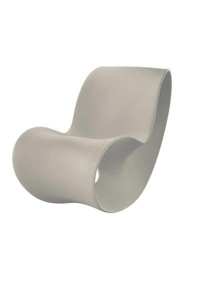 cadeira-voido-magis-ron-arad-cinza-clara