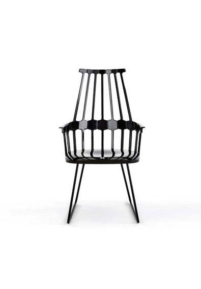 cadeira-comback-pes-sky-kartell-patricia-urquiola-preta