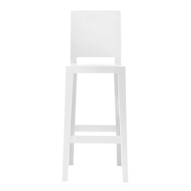 banqueta-one-more-please-kartell-philippe-starck-branca
