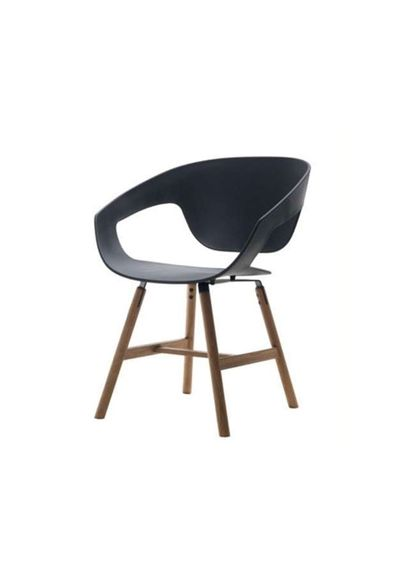 cadeira-vad-wood-casamania-preta-luca-nichetto