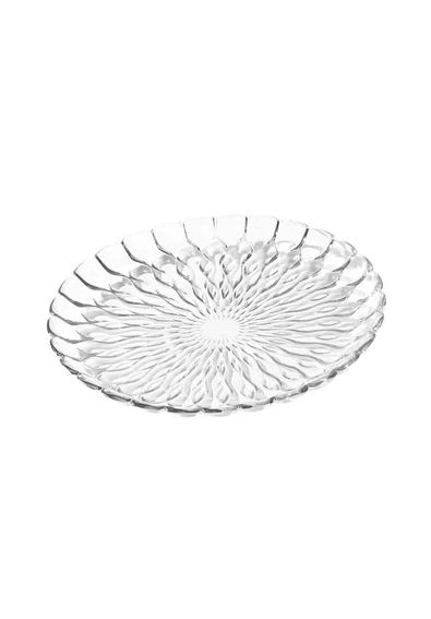 centro-de-mesa-jelly-kartell-patricia-urquiola-cristal
