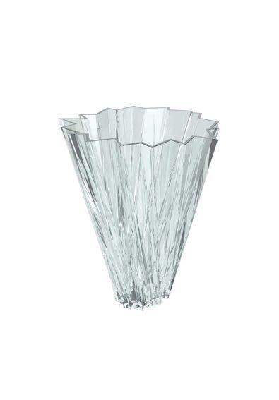 vaso-shanghai-kartell-mario-bellini-cristal