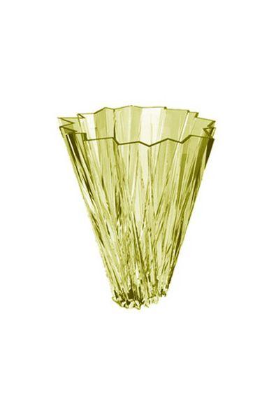 vaso-shanghai-kartell-mario-bellini-verde