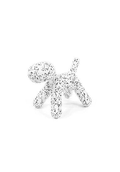 puppy-pequeno-dalmata-magis-eero-aarnio