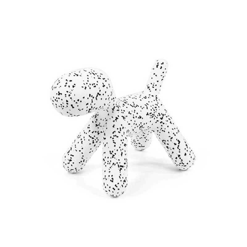 puppy-medio-dalmata-magis-eero-aarnio